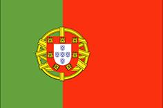 Traducere Portugheză Română